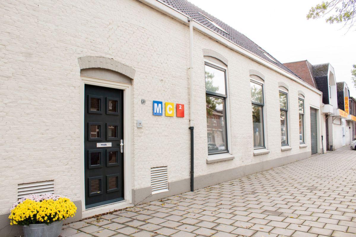 MC2 Tilburg